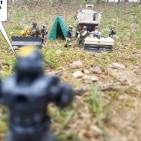 Image of: The Reaper's wasteland pt10