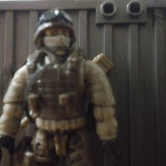 Image of: I plead you to not post any leaked figures for halo infinite sets