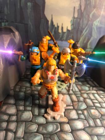 he-man-and-the-guardians-of-grayskull