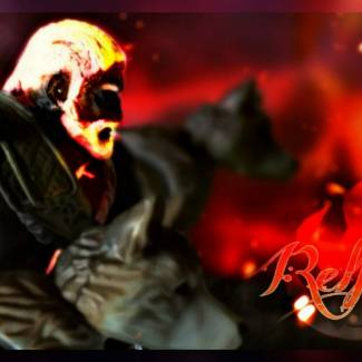 Image of: Forged in Fire