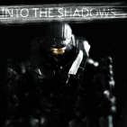 Image of: introducing: INTO THE SHADOWS