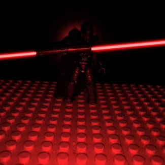 Image of: Revenge of the 5th and May the 4th be with you.