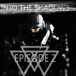 Image of: INTO THE SHADOWS EPISODE 2