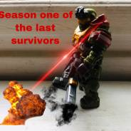 Season one of the last survivor