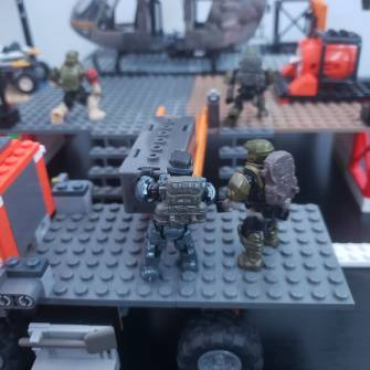 supply-pad-at-firebase-orion