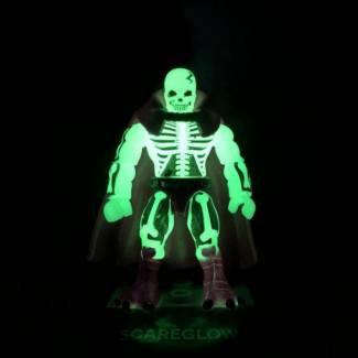 Image of: Masters of the universe scareglow