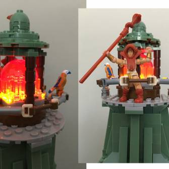 the-lighthouse-on-grayskull-harbor
