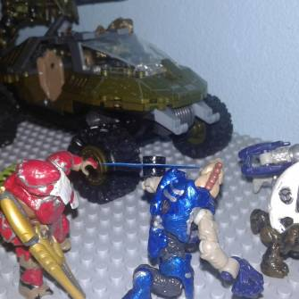 haloodst59-and-ceta-deta-s-halo-3-contest-entry-the-great-chaotic-journey