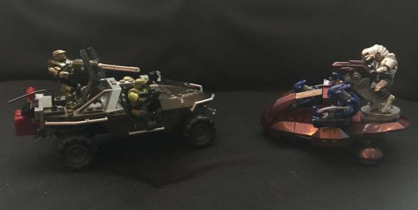 old-vehicles-new-figures