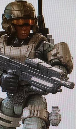 new-grenade-mold-coming-in-set-gnb27