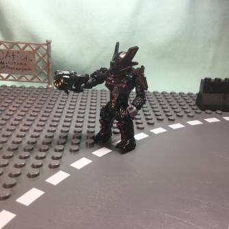 all-my-halo-3-odst-figs-pt-2