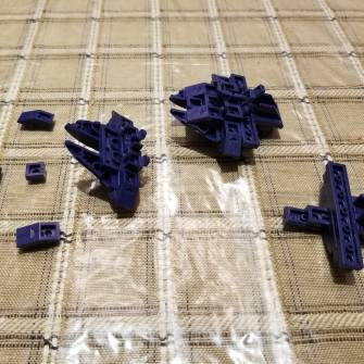build-your-own-covenant-landing-craft