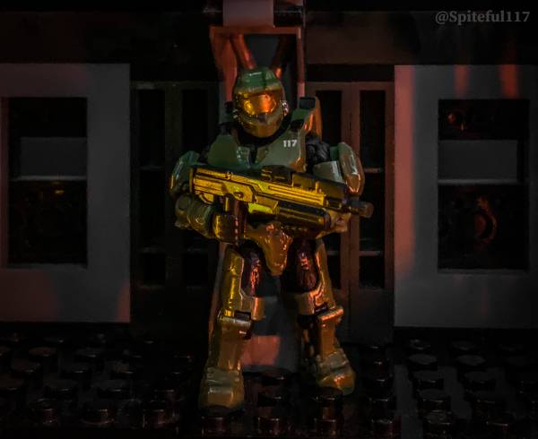 the-master-chief_7