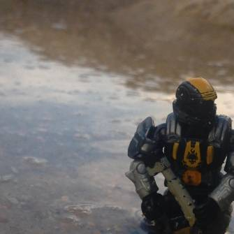 odst-beach-shoot