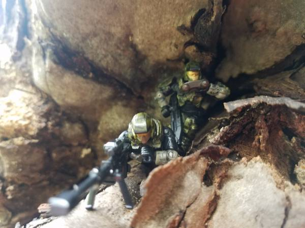 snipers-nest_1