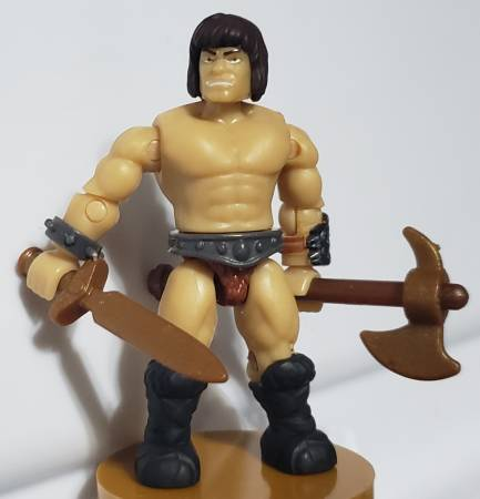 mcx-motu-savage-he-man