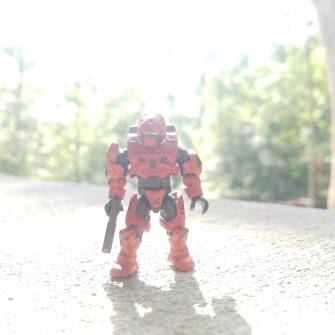first-army-painter-custom