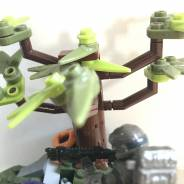 Another moc