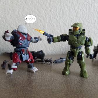halo-infinite-ending-comedy-strip