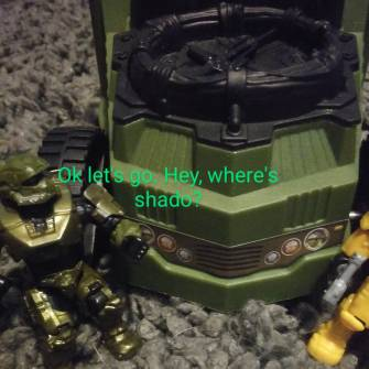 halo-the-ultimate-series-part-3