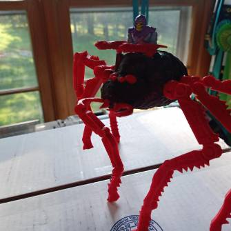 spy-dor-skeletor-s-long-legged-ride