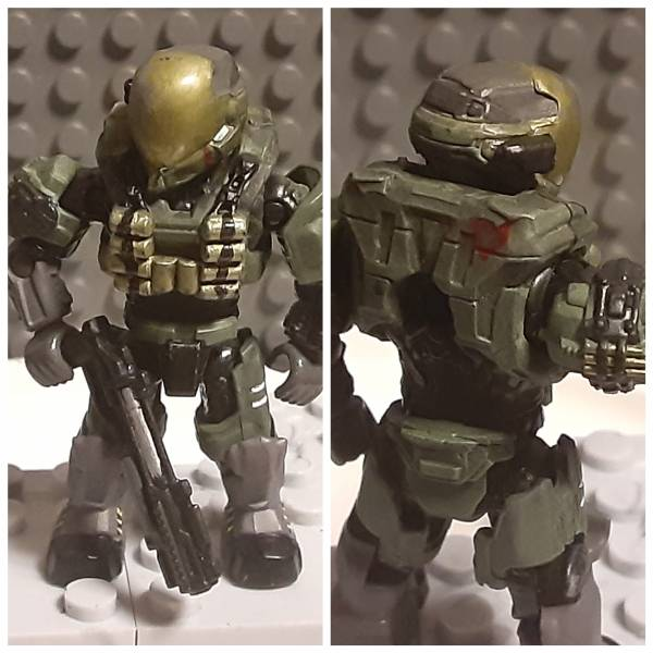 just-some-simple-custom-spartans