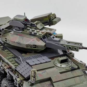 8x8-heavy-armored-combat-reconnaissance-vehicle