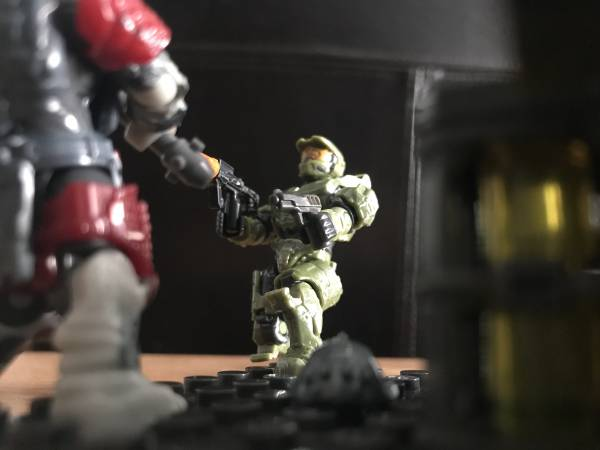 scuffle-at-the-outpost