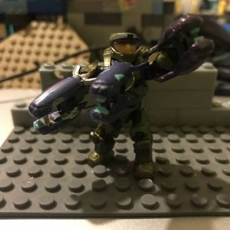 halo-cursed-edition-items-part-1