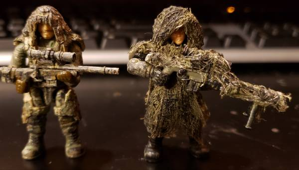new-vs-old-ghillie-snipers