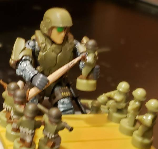 the-general-and-his-troops