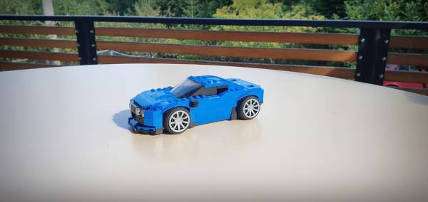 dodge-charger-inspired-moc