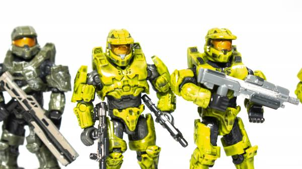 mega-construx-master-chief-collection-review