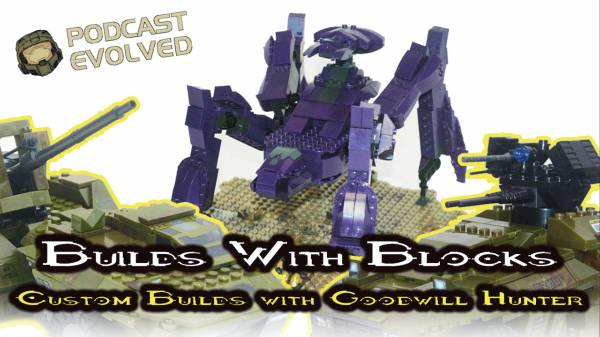 builds-with-blocks-goodwill-hunter