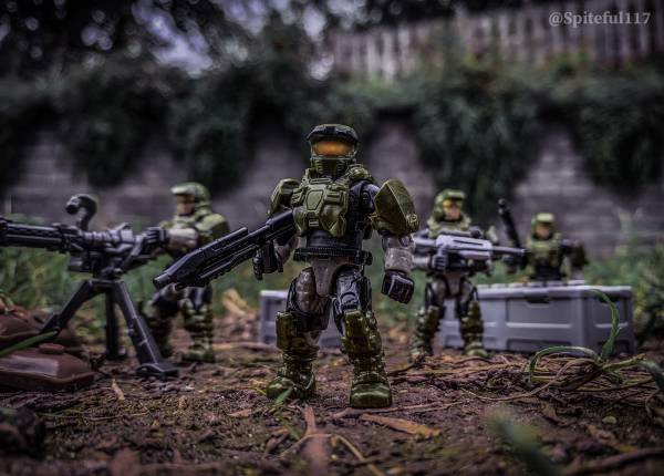unsc-marine-outpost
