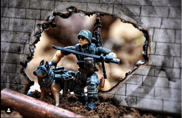 mega-construx-call-of-duty_1
