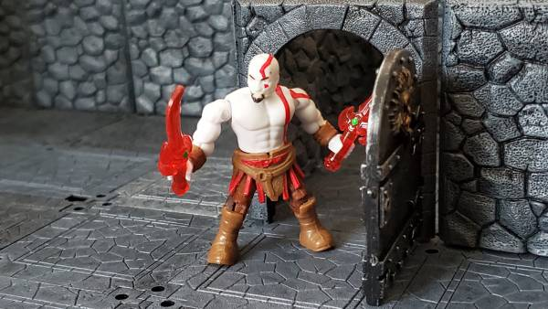 kratos-the-ghost-of-sparta