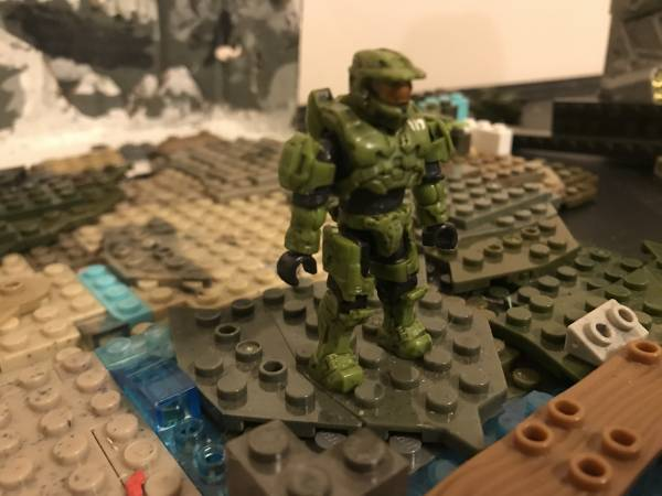 custom-halo-infinite-ultimate-master-chief-and-some-tips-in-making-awesome-custom-figures