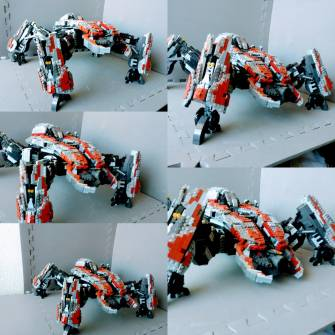 halo-wars-2-scarab_2