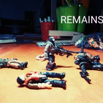 remains_4
