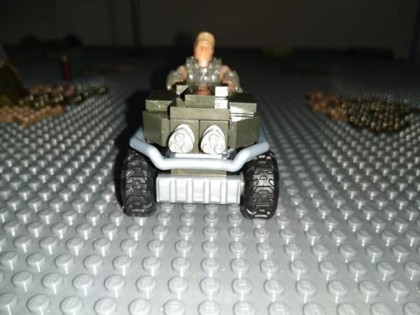 unsc-heavy-gungoose-custom