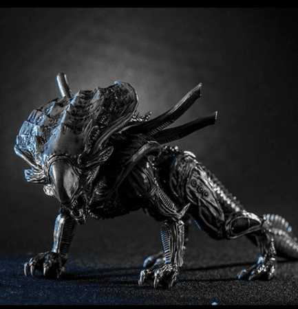 xenomorph-crusher