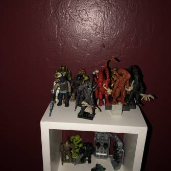 my-collection_25