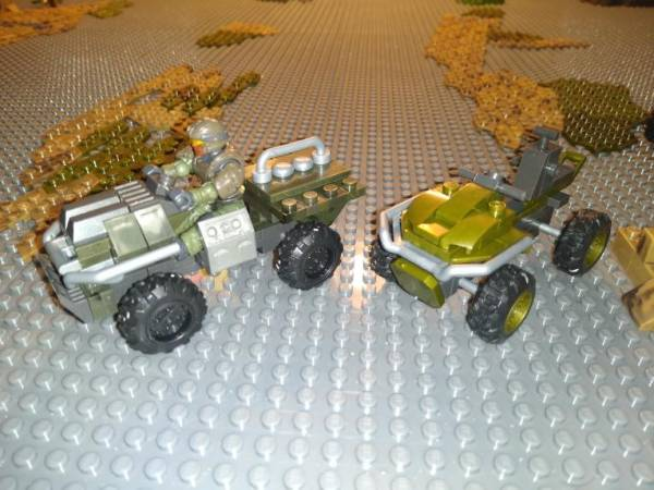 the-unsc-carrier-mongoose-custom