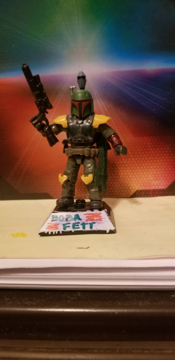 boba-fett-upgrade