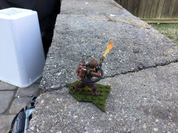 custom-wwii-usa-flametrooper