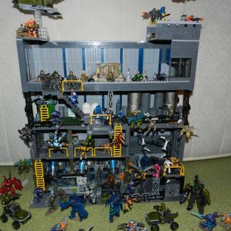covenant-attack-on-unsc-training-facility