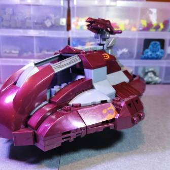 customized-covenant-spectre