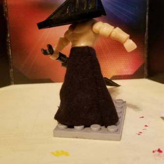 yep-pyramid-head