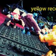 YELLOW RECON
